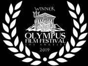 Olympus laurels