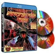 GrindWithBloody-Discs2