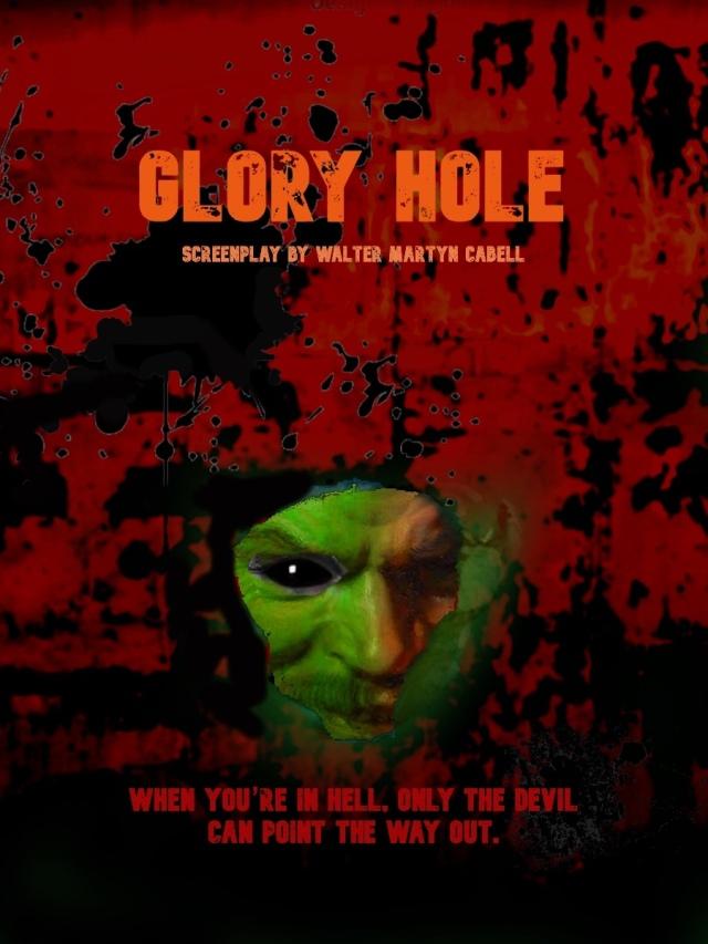 Glory Hole Poster.jpg