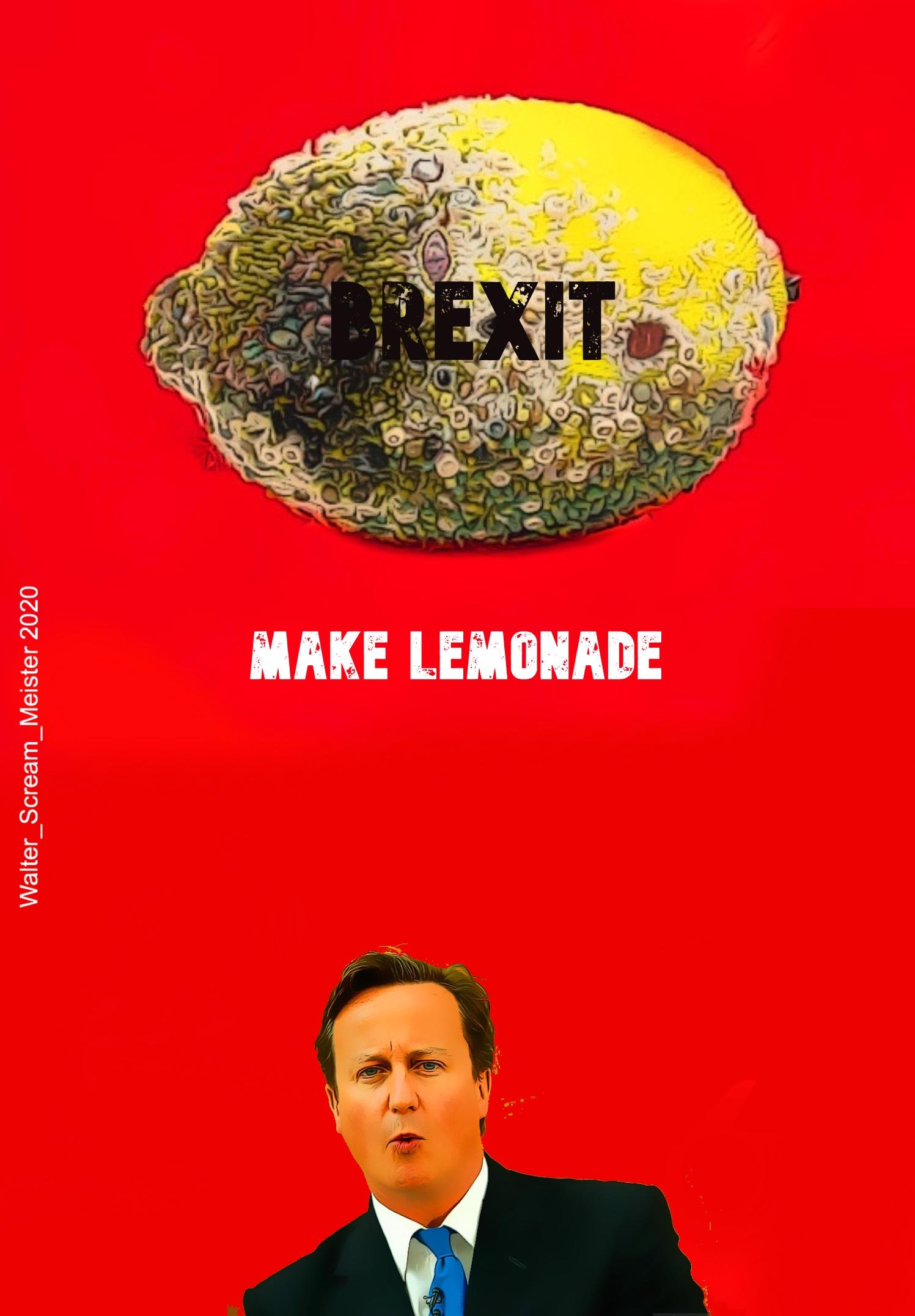lemonade cameron